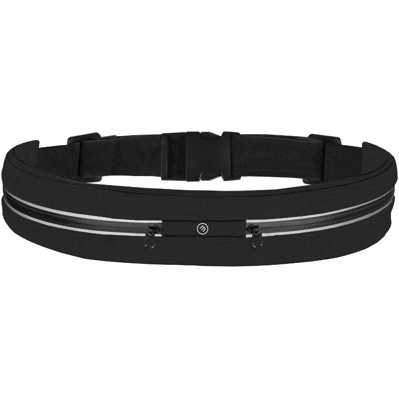 Cinturon de running impermeable BeMaxx