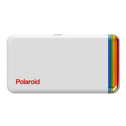 Impresora de fotos de bolsillo Polaroid Hi Print Pocket