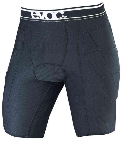 Pantalon interior con protecciones Evoc Crash PAD