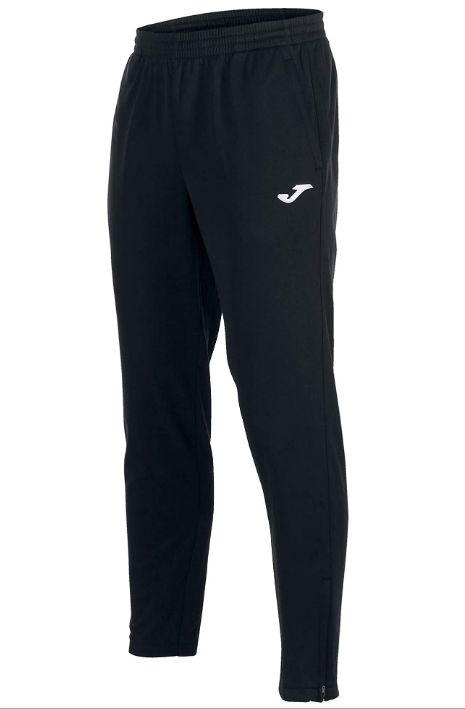Pantalones deportivos largos para hombre Joma Nilo