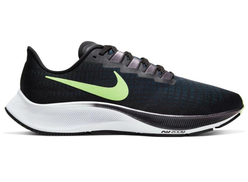 Zapatillas de running de hombre Air Zoom Pegasus 37 Nike
