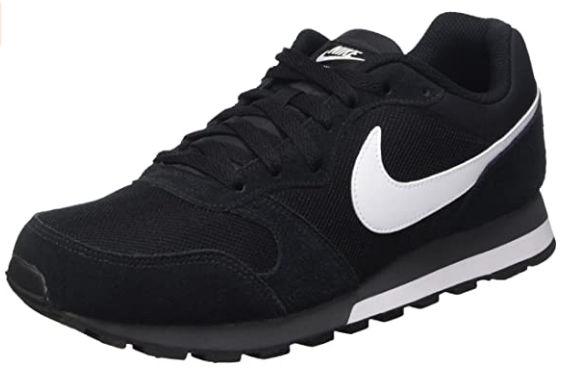 Zapatillas deportivas para hombre Nike MD Runner 2