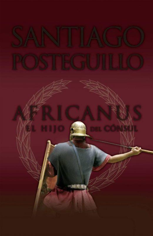 africanus el hijo del consul