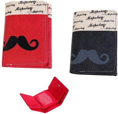 carteras para hombre hipster